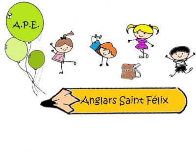 ape-anglars-saint-felix